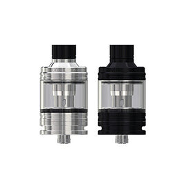 Genuine Eleaf™ Melo 4 Sub Ohm Tank