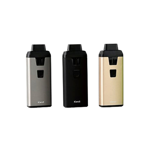 Genuine Eleaf™ iCare 2 All-in-One Kit