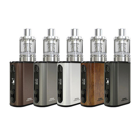 eleaf-ipower-nano-full-kit
