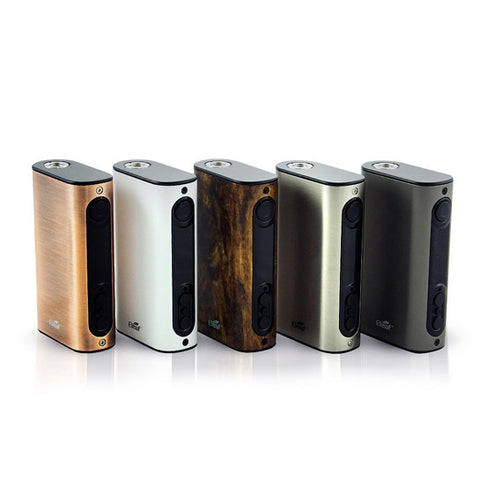 Genuine Eleaf™ iSmoka iPower 80W 5000mah TC Box Mod Kit