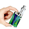 istick-pico-resin-kit-eleaf