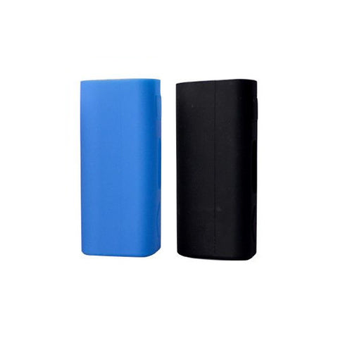 Protective Silicone Case for Eleaf iStick 20W & 30W