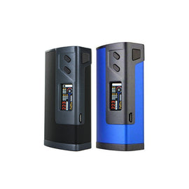 Genuine Sigelei™ FUCHAI 213W Plus TC Box Mod