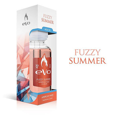fuzzy-summer-e-juice-by-halo