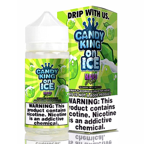 hard-apple-on-ice-candy-king-e-juice