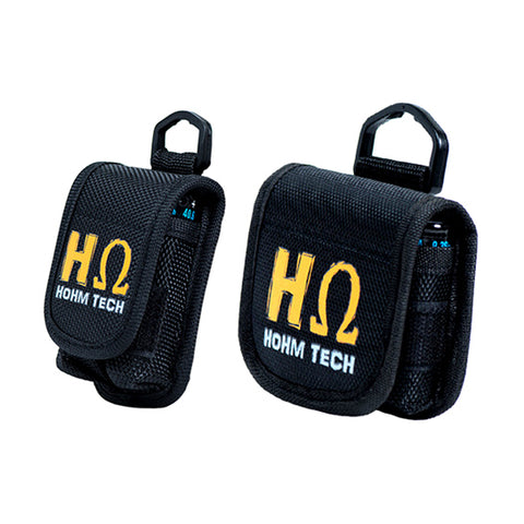 Hohm Tech Hohm Security Battery Carrier Case