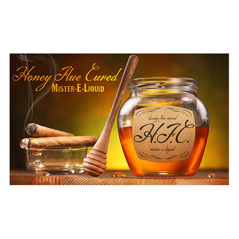 honey-flue-cured-e-juice-by-mister-e-liquid
