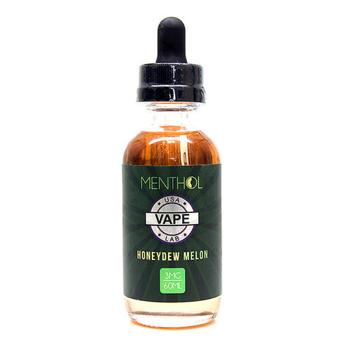 honeydew-melon-e-juice-by-usa-vape-lab