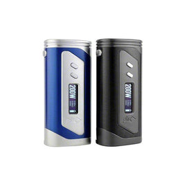 Genuine IPV6X by Pioneer4you™ Greenleaf 200W TC Box Mod