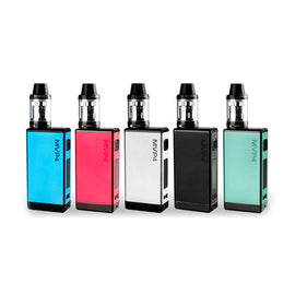 Genuine Innokin™ iTaste MVP4 100W Full Kit (w/ Scion Tank)