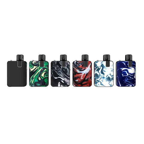 Genuine Innokin™ Podin Mini Mod Pod System Kit