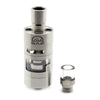 isub-apex-top-fill-sub-ohm-tank-by-innokin
