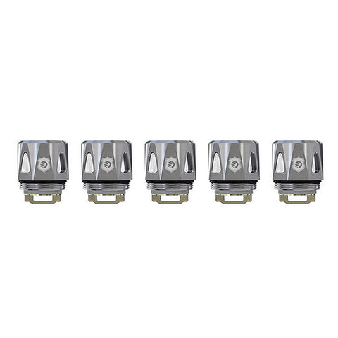 Genuine Joyetech™ Aries ProC Series Atomizer Heads / Replacement Coils (5 Pack)