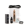 black-evic-vt-mini-with-tron-tank-joyetech