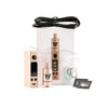 gold-evic-vt-mini-with-tron-tank-joyetech