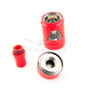 evic-vtc-mini-75w-w-tron-tank-full-starter-kit