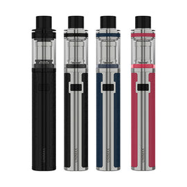 Genuine Joyetech™ Unimax 22 Starter Kit