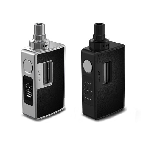 Joyetech eVic AIO All In One TC Starter Kit