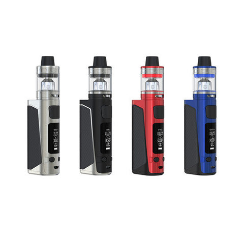 Genuine Joyetech™ eVic Primo Mini Starter Kit (w/ ProCore Aries)