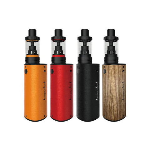 Genuine Kanger™ K-Kiss 6300mah Starter Kit