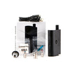 nebox-all-in-one-kit-by-kangertech-in-black