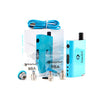nebox-all-in-one-kit-by-kangertech-in-blue