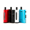 authentic-kanger-nebox-all-in-one-starter-kit