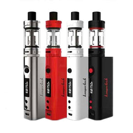 Genuine Kanger™ TOPBOX Mini TC Kit (KBox Mini 75w & Toptank Mini)