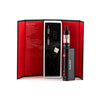 kanger-topbox-nano-tc-kit-black-edition