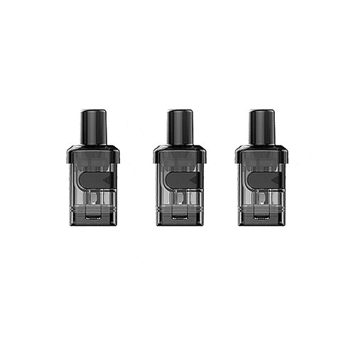 Kanger iBar Replacement Pods w/ Coil (5 pack)