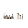 genuine-kanger-aerotank-mini-glassomizer