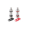 o-rings-for-kanger-toptank-mini