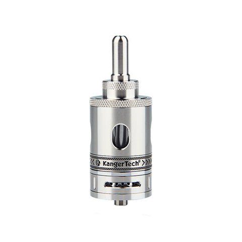 Genuine Kanger™ Aerotank Turbo - Quad Coil Glassomizer