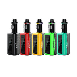 Genuine Kanger™ iKEN Starter Kit - AKD Series