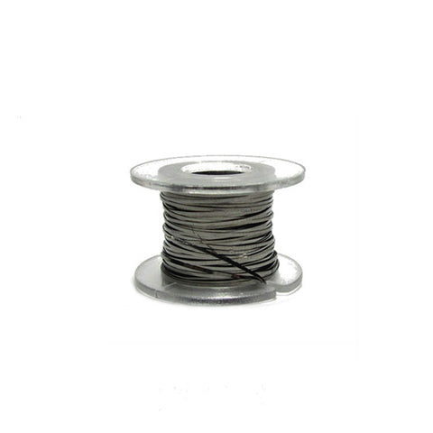 ribbon-kanthal-wire