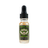 kryptonite-cosmic-fog-e-liquid