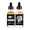 latte-e-juice-grimm-creations