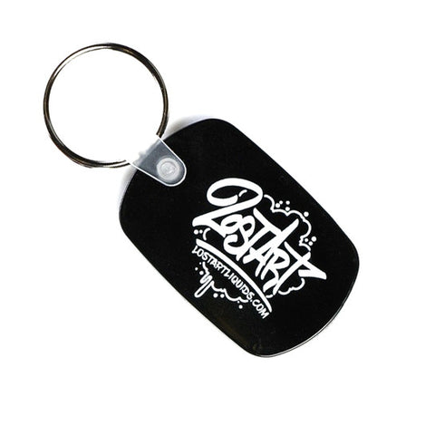 lost-art-liquids-key-chain