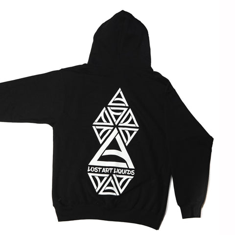 Vape Sweatshirts and Hoodies