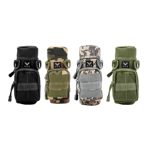 Vice M4 Tactical MOD Holster - Vape Hardware and E-Liquid Case