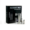 aerotank-mini-by-kanger