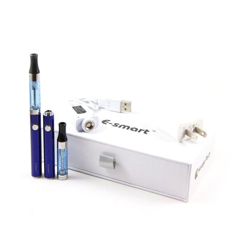 Genuine Kanger™ E-Smart Starter Kit
