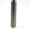 aspire-cf-vv-battery-grey