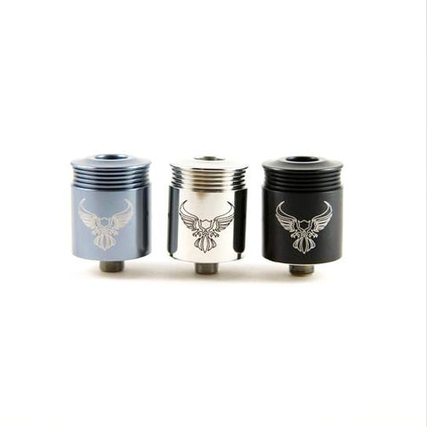 patriot-v1-2-rda-by-innovape
