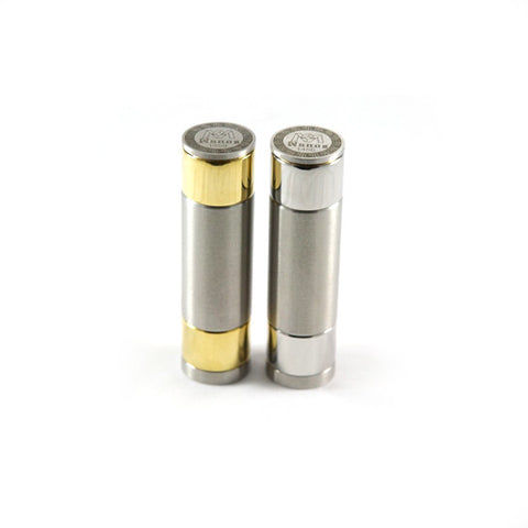Genuine Nanos™ by MMVapors - Mechanical Mod