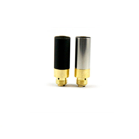 Genuine Boge™ 510 Dripping Atomizer