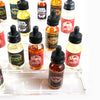 eliquid-organizational-stand