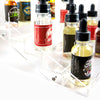 organize-your-eliquid