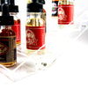 organizational-eliquid-stand