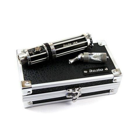 Genuine Innokin™ iTaste 134 Kit - Black